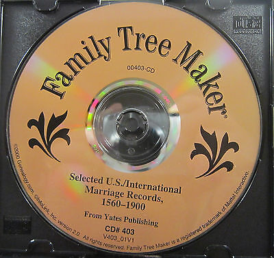 Family Tree Maker Passenger and Immigration Lists: Boston, 1821-1850 CD#256