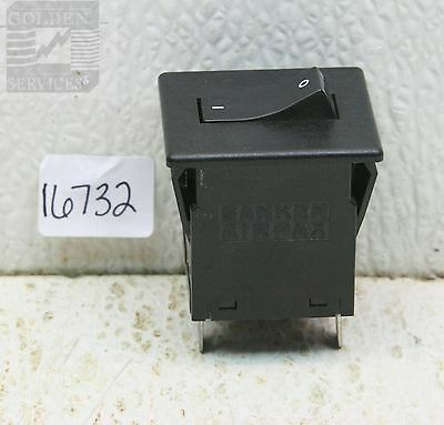 Sanken-Airpax 04X05-6 Switch
