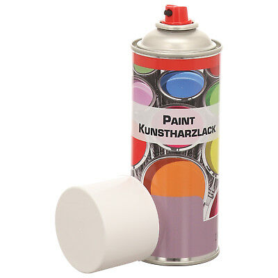 Wilckens Kunstharzlack Agria orange 400 ml Sprühdose