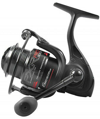 Preston innovations pxr pro reels new out