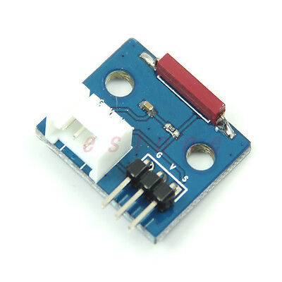 1pc Standard Magnetic Sensor Switch Module Electronic Brick For Arduino New