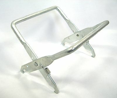 Beekeeping Frame grip Lifter for NATIONAL and similar Bee hives