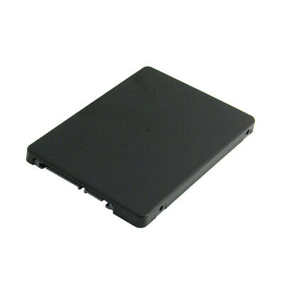 2.5 Inch USB 2.0 SATA Hard Drive Notebook Laptop Enclosure External HDD Case