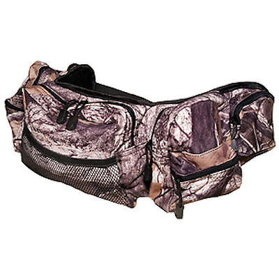 Big Dog Basic II Turkey Pack TmbrStrike, Fanny Pack, Archery, Hunting, Camping
