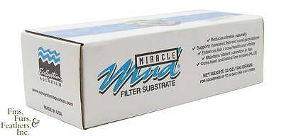 Ecosystem Aquarium Miracle Mud (Marine) 2 lb