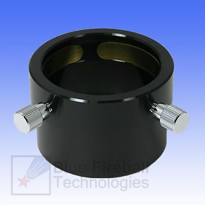 "BFB T / T2 Mount to 2"" Eyepiece Adapter / Visual Back # E-09"