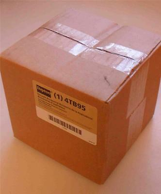 Dayton 4TB95  Vacuum Accessory Filter Cartridge   NEW n BOX