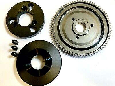 Kart Rotax Max Retrofit Clutch Kit- Free Post - NEXTKARTING -