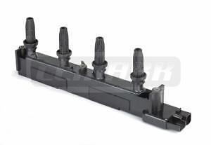 Peugeot Ignition Coil Pack 206 inc CC 307 406 407 806 807 Expert 1.8 2.0 *NEW*