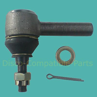 Land Rover Discovery 1, Drag Link Track Rod End RTC5869