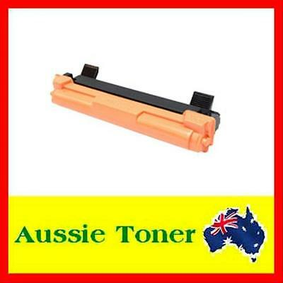 1x Toner Cartridge TN1070 TN-1070 for Brother HL-1110 DCP-1510 MFC-1810 Printer