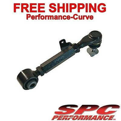 SPC Rear Camber Arm for Honda Pilot Acura MDX ZDX - Specialty Products - 67570
