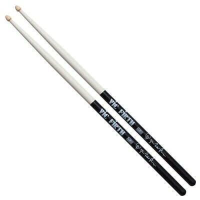 "Vic Firth VF-SAT Ahmir ""Questlove"" Thompson Signature Drum Sticks"