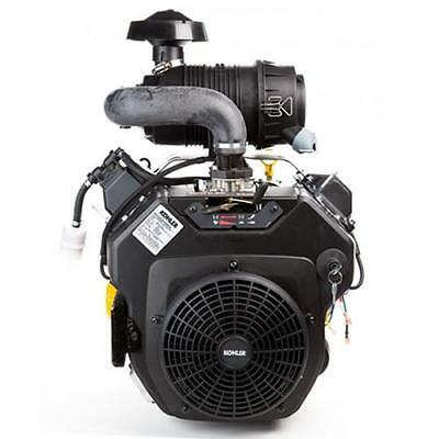 KOHLER USA COMMAND CH732 V twin REPLACES CH25