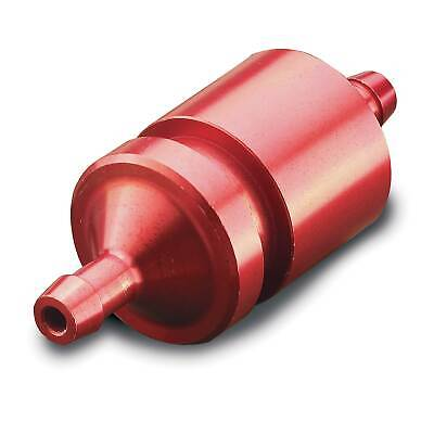 Mocal Fuel Tank Pressure Relief Valve - In Line Fitting Motorsport/Rally/Racing
