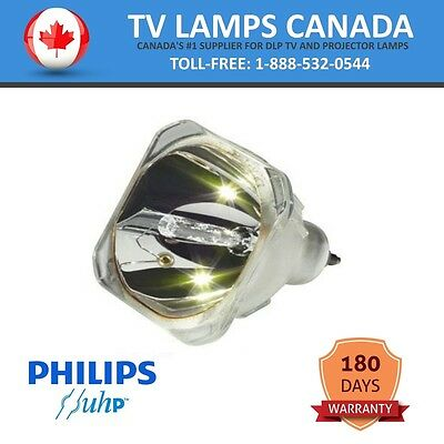 Sony XL-2400U | XL-2400 | F-9308-750-0 Philips Replacement TV Lamp