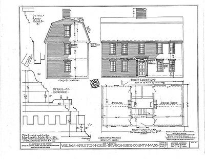 Plan For 24 Feet By 60 Feet Plot  Plot Size160 Square Yards  Plan Code 1313 in addition Recreational Floor Plans moreover E5ed3496e39344d1 Small Log Cabin Floor Plans Log Cabin Landscaping besides 519884350713896636 also M2U0O 24x24 Cabin Plans With Loft. on 24 by 32 cabin plans