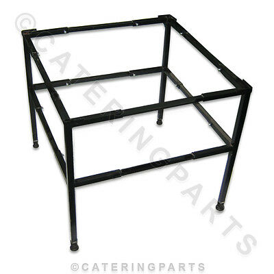 New Universal Adjustable Plinth / Stand For Ice Machine Dish-Washer Glass-Washer