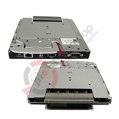 HP BladeSystem c7000 Administrator Modul USB HSTNS-BC05 407296-001 414055-001