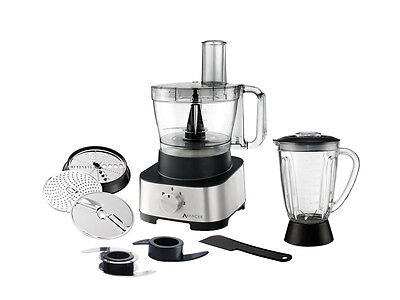 Blenders countertop small kitchen appliances home for Kitchen perfected blender