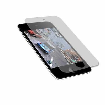 Skinomi Screen Protector for Apple iPod Touch 4 Gen