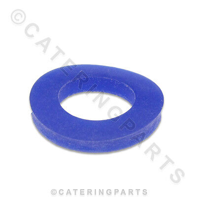 Instanta Xen100/w Blue Silcone O Ring Gasket Seal - Water Boiler Heating Element