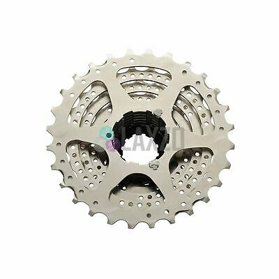 Shimano Acera 7 Speed 11-28T Bicycle Cycling Bike Cassette Sprockets CS-HG41