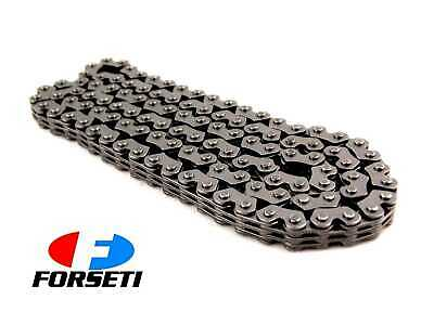 Bmw F650Gs Single 99-07 Forseti Hy-Vo Cam Chain 82Rh-2010-132L Camshaft Timing