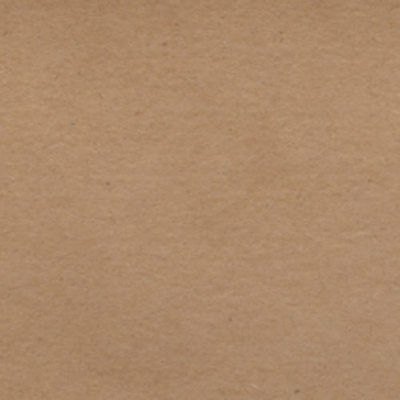 Buffalo Kraft Paper -  Natural Brown Paper 80Gsm X 100 A4 Sheets