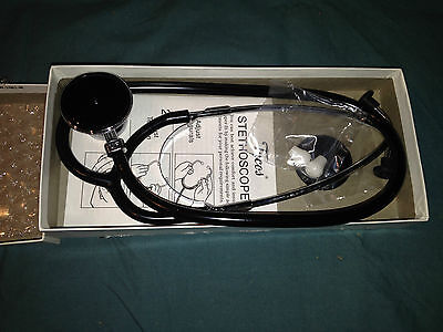 Tycos Welch Allyn Stethoscope NEW