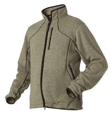 Harkila Mauno Polartec Windpro Fleece Jacket