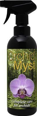ORCHID MYST 750ml Nutrient and Conditioner Spray for Orchids