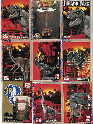 1992 COMIC IMAGES YOUNGBLOOD TRADING CARDS COMPLETE SET 1-90 ROB LIEFELD ART