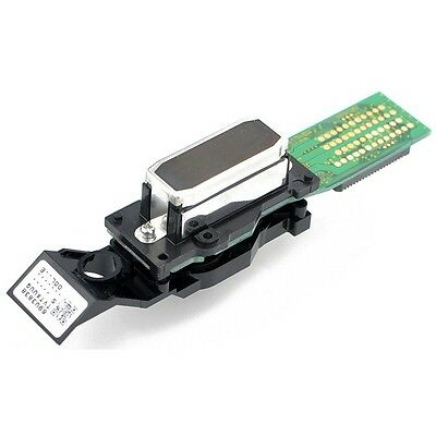 Epson DX4 solvent Printhead for Roland/Mutoh/Mimaki
