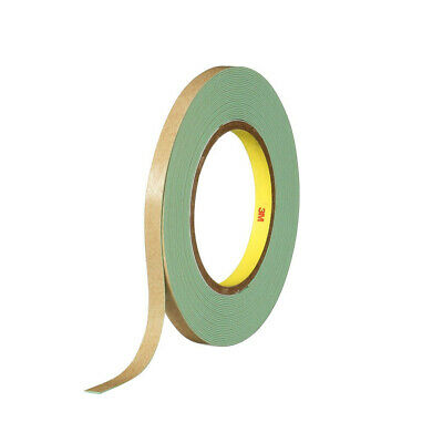 3M Seam Sealer Tape and Patch - 08475
