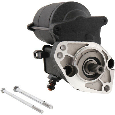 New Starter Harley 31553-94 31553-94A 31559-99A 228000-2551 228000-2552 31553-90
