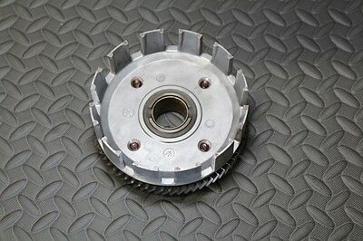NEW OEM Yamaha Banshee YFZ350 Clutch Basket Primary Gear 31K-16150-10