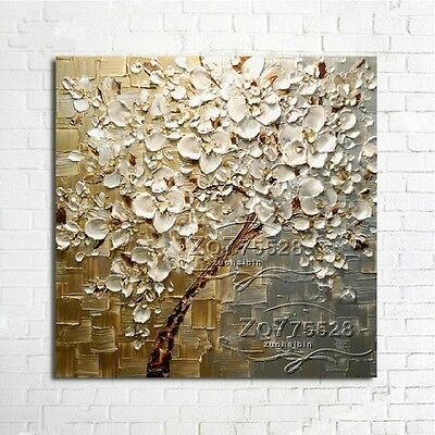 "100% Pure Hand-painted Canvas Oil Painting /NO Frame ( 20""X24"" )XH003"