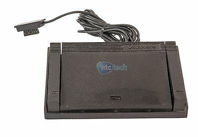 Dictaphone Foot Pedal 177557