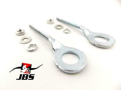 Honda Crf80 04-13 Jbs Chain Tensioner / Adjuster