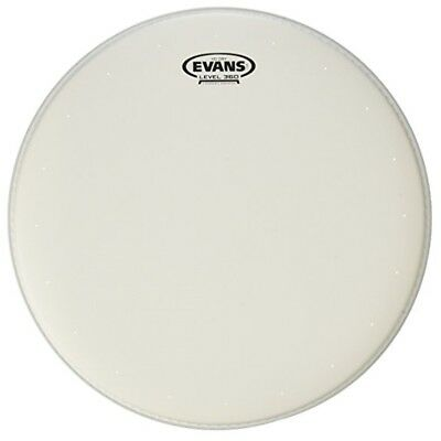 "Evans Genera HD Dry Batter Coated 14"" Snare Drum Head 14 inch"