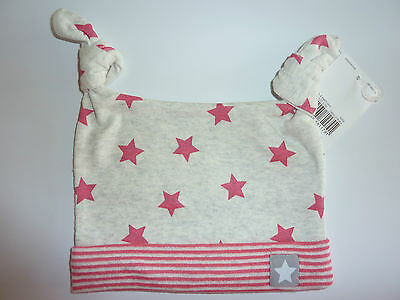 Gorgeous Little Stars and Stripes Hat NWT