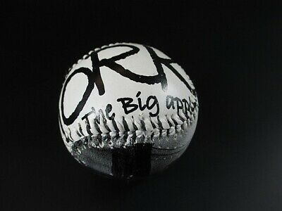 NEW YORK City Baseball Souvenir USA Amerika,8 cm,.