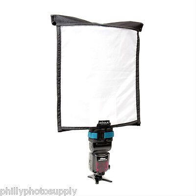 Rogue XL2 Pro Lighting Kit -  Latest from Expo Imaging    Free US Shipping