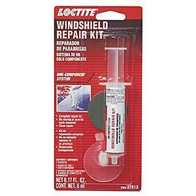 Loctite 37613 - Windshield Repair One Component System