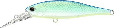 LUCKY CRAFT Pointer 65DD - 253 Citrus Shad