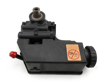 NEW ACDelco Power Steering Pump Kit 36-0056 Buick Chevy Olds Pontiac 1988-2005