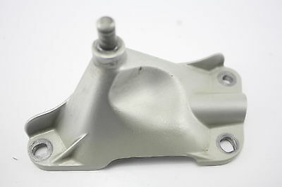 2000 00 Porsche Boxster 986 2.7-  Passenger Convertible Top Shock Mount Bracket
