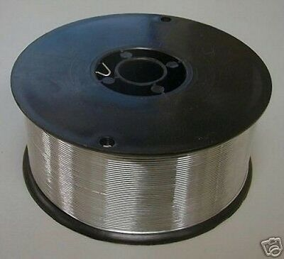 2 lb Spool .030 308L Stainless Steel Mig Welding Wire Free Shipping