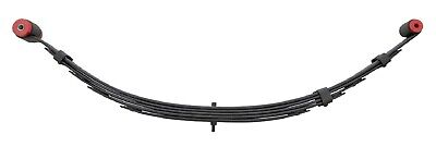 """Pro Comp Suspension 13311 Single Rear Leaf Spring 4"""" Lift for 69-91 Chevy/GMC"""